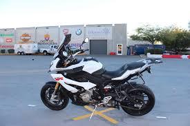 bmw arizona bmw motorcycles for sale in arizona
