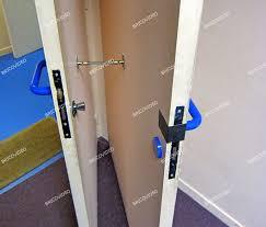 isolation phonique chambre isolation phonique porte interieure joint obasinc com homewreckr co