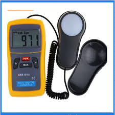 Lumens Light Meter Popular Photo Lux Meter Buy Cheap Photo Lux Meter Lots From China