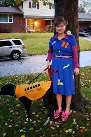Airplane Halloween Costume 39 Scary Safe Halloween Images Halloween Ideas
