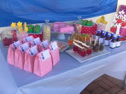 peppa pig decorations peppa pig birthday party ideas photo 2 of 19 catch my party