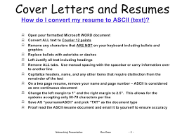 Resume Word Or Pdf Interview With A Police Officer Essay Bad Day Essay Business