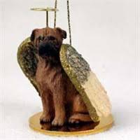 pet pets bullmastiff ornament nothing beats the