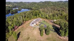 The Patio Madisonville Tn Stunning Waterfront Home 124 Shiners Bluff Drive Madisonville