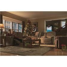 Lazy Boy Reclining Sofa And Loveseat Hayes 537 By La Z Boy Great American Home Store La Z Boy