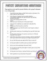 find the rhyme scheme worksheets activities and