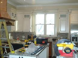 Ceiling Height Cabinets Kitchen Cabinets 9 Foot Ceilings 42 Inch Ceiling Cabinet Height