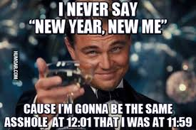 Funny New Years Memes - happy new year 2018 memes free download funny new year memes 2018