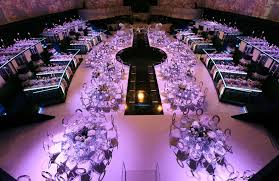 decoration sets event staging professionals