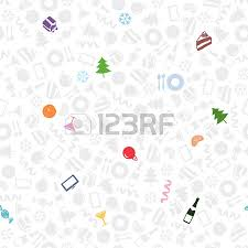 Russian New Year Decorations by 338 Decorations For Christmas Trees Stock Vector Illustration And