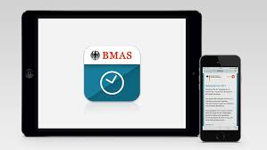 site du si e bmas teilzeit hier finden sie informationen zum thema teilzeit