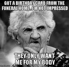 Humor Memes - 36 hilarious mortician humor memes 盪 urns online