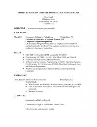 community college cover letter waiter cover letter choice image cover letter ideas