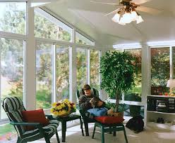 Sunrooms Lexington Ky Thermal Shield Windows U0026 Sunrooms 11 Photos Window