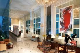 singapore apartments shangri la apartments singapore singapore booking com