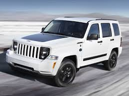 arctic maserati jeep liberty arctic 2012 exotic car photo 05 of 20 diesel station