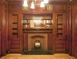edwardian homes interior victorian gothic interior style 17