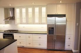 ikea kitchen design planning installation expert design llc