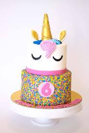 birthday cake designs girl s birthday cakes nancy s cake designs
