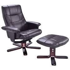 interior benchmaster recliner cnatrainingdotcom com