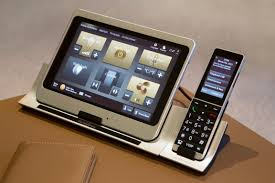 The World U0027s Most Hi Tech Hotels Cnn Travel