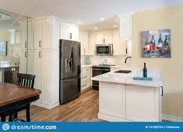 small kitchens with white cabinets home design remodel small kitchen with white cabinets
