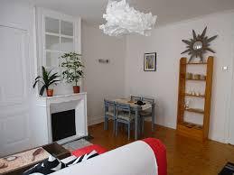 chambres d hotes cherbourg appartement f2 2ème etage