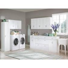 Closetmaid Garage Storage Cabinets 95 Best Garage Laundry Images On Pinterest Environment Garage