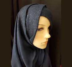bangladeshi fashion house online shopping dupatta priyoshop online shopping in bangladesh