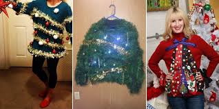 sweater ideas your own sweater with these 10 inspiring ideas