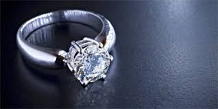 financing engagement ring the world of engagement ring financing