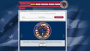 Deleware Flag Blue Hen Veterans Student Veteran Organization Home