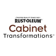 Rustoleum Cabinet Transformations On Melamine Rust Oleum 263231 Cabinet Transformations Small Kit Espresso
