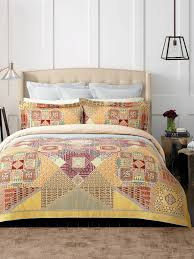 sheridan aiken sable double duvet cover house of fraser