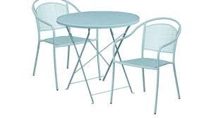 Foldable Patio Furniture Outdoor Furniture Sets Decor U0026 Accessories