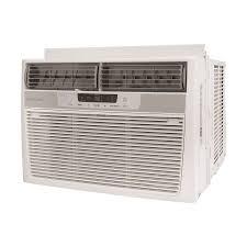 shop frigidaire 10 000 btu 500 sq ft 115 volt window air