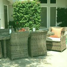 furniture hampton patio set hampton outdoor furniture