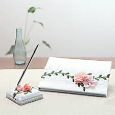 guest book pen cheap guest book pen sets online guest book pen sets for 2017