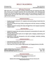 Event Coordinator Resume 9 Download Documents In Pdf Sample by Free Downloadable Resume Templates Resume Genius