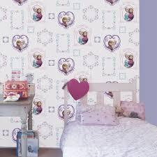 walltastic 8 x 6 ft 6 inch paper disney frozen wall mural multi disney frozen frames wallpaper