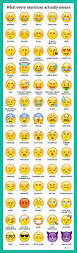 German Flag Emoji 30 Best Emoji Images On Pinterest Emoji Emoticon And Pillows
