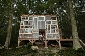 diy cabin construction free download pdf woodworking diy cabin