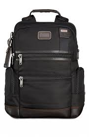 Ideas For Hanging Backpacks Men U0027s Backpacks Bags U0026 Wallets Nordstrom