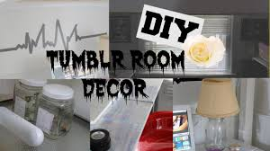 diy room decor youtube