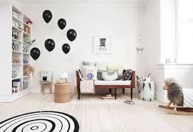 decoration chambre enfant chambre enfant décoration
