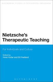 Essay Summary Example Nietzsche Essay Pr Auml Feriert Nietzsche Die Sklaven Oder Die