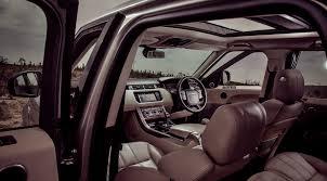 lexus suv vs range rover luxury suv comparison bmw x5 v mercedes benz ml class v range