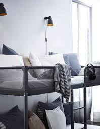 wohnideen ikea wohnideen für das wohnzimmer tipps ideen ikea at