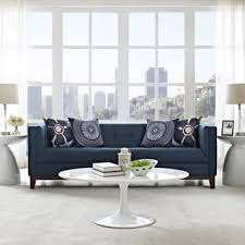 Grey Modern Sofa Grey Modern Contemporary Sofas Couches For Less Overstock