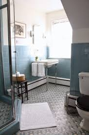 fashioned bathroom ideas amazing pictures and ideas of fashioned bathroom floor tile